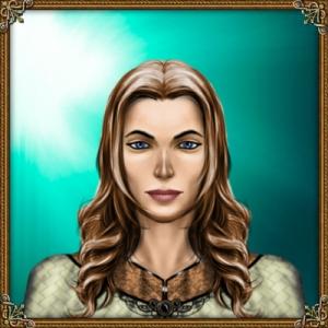 fantasy_avatar