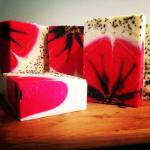Kangaroo Apple Soap Studio