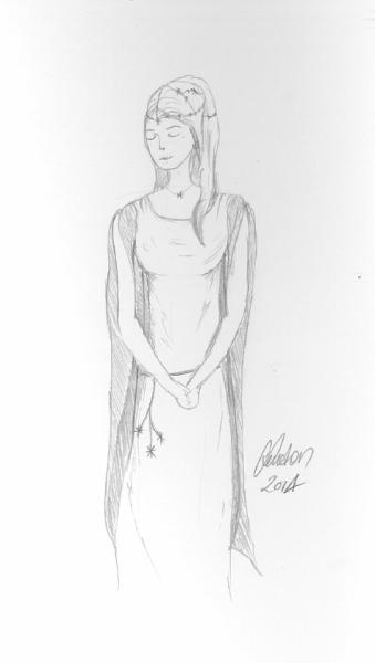 thelady