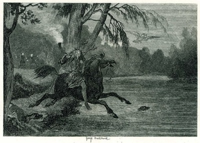 Herne_the_Hunter