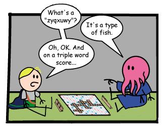 ScrabbleBabble_6476