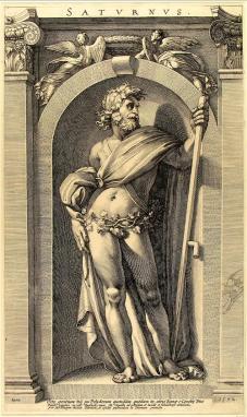 Polidoro_da_Caravaggio_-_Saturnus-thumb