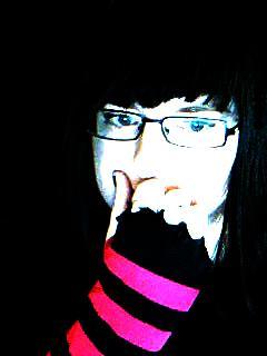 Emo Ooh Chiara...2006.