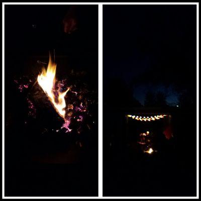 solstice-darkness