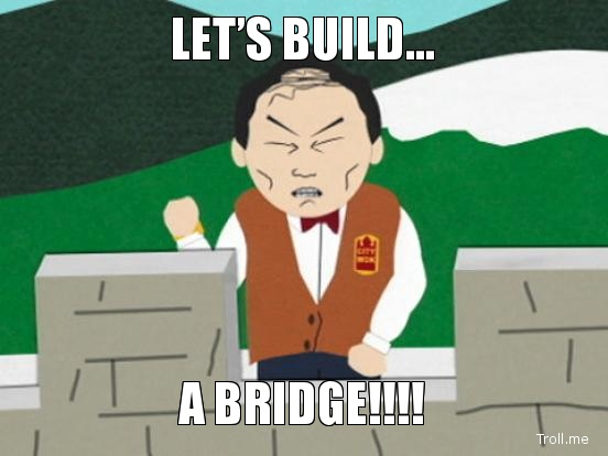 lets-build-a-bridge